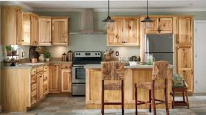are oak kitchen cabinets still popular kitchen cabinet buying guide