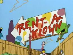 where can i rent a clown for a birthday party rent a clown ed edd n eddy fandom powered by wikia