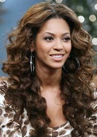 curly hair layered haircuts women medium haircut