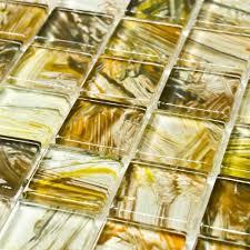 Diy Kitchen Backsplash Tile Online Get Cheap Diy Kitchen Backsplash Aliexpress Com Alibaba