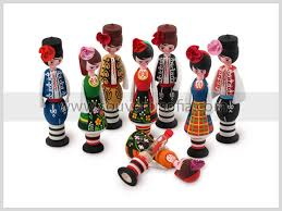 bulgarian souvenirs gifts store sofia bulgarian traditional