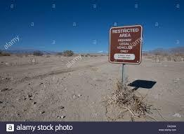 anza borrego desert california road stock photos u0026 anza borrego