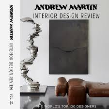 interior design book andrew martin interior design review book volume 21 andrew martin