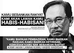Resultado de imagen para related:https://www.cfr.org/blog/hello-joko-jokowi-widodo-president-indonesia jokowi