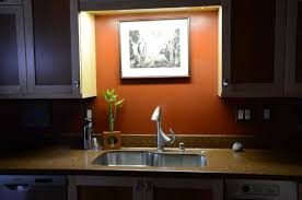 kitchen sink lighting ideas stunning kitchen great sink lighting ideas pic for styles and