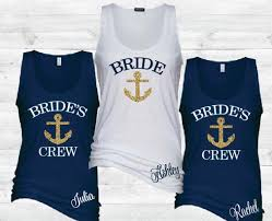 Nautical Theme by 26 Ideas For A Nautical Themed Bachelorette Party
