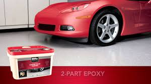 Garage Floor Paint Reviews Uk by Behr Premium Concrete And Garage Floor Paint Reviews Carpet