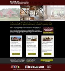 custom home builder remodeling akron medina richfield