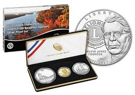 silver coins us mint silver dollars quarters proof sets