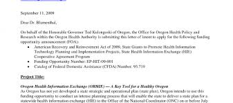 letter of intent business partnership proposal sample