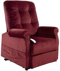 recliner lift chair lift chairs near me u2013 robinapp co