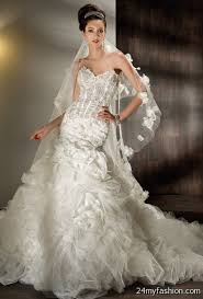 demetrios wedding dresses demetrios wedding gowns 2018 2019 b2b fashion