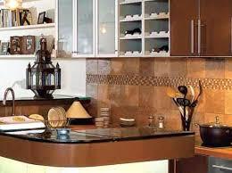 salon de cuisine exemple cuisine ouverte sur salon cuisine en image à exemple de