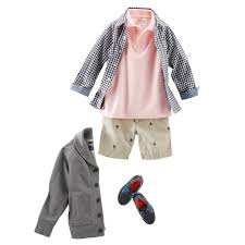 Easter Clothes For Baby Boy Easter Ideas For Kids