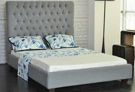 lit de chambre 10 lits tendance pour la décoration de votre chambre à coucher