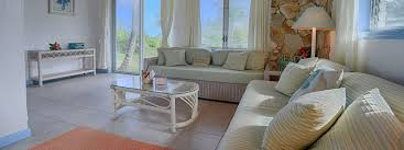 one room cottages one bedroom cottages stella maris resort club marina long