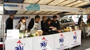apprendre a cuisiner gratuitement les cours de cuisine sur les marchés badachaboum