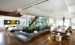 garden home interiors garden home interiors stunning interior garden design ideas