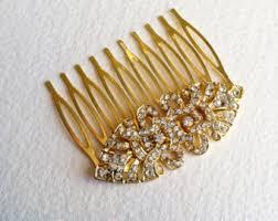 gold hair accessories watchfreak fashions