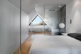 Schlafzimmer Mit Holzdecke Einrichten Moderne Schlafzimmer Ideen Stilvoll Mit Designer Flair