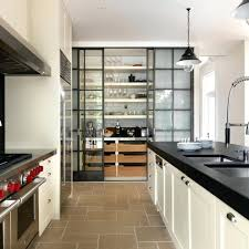 Kitchen Cabinet Door Catches by Kitchen Kitchen Cabinets With Glass Doors Cabinet Glass Doors 24
