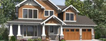 Small Footprint House Plans 3 Story House Plans Small Footprint Arts