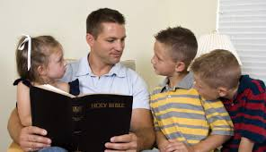 bible verses parenting archives ourstart