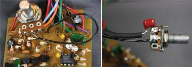 5 diy mods to perfect your ibanez ts9 and boss sd 1