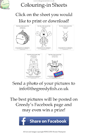 free colouring in sheets official book website of the tale of