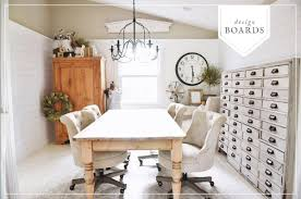 Interior Designer Blog by Liz Marie Blog