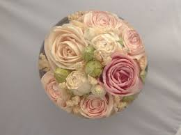 wedding flowers paperweight 51 best wedding flower preservation images on flower