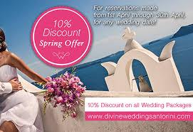 plan your wedding plan your wedding in santorini weddings santorini