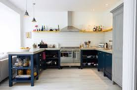 london bespoke kitchen arnold u0027s kitchens