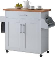 furniture kitchen island terrell kitchen island reviews joss