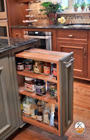 57 best organizational accessories images on pinterest kitchen