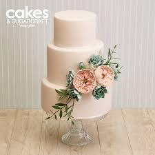 34 best wedding cakes images on pinterest amazing cakes cake