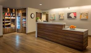 Las Vegas Laminate Flooring Fairfield Inn By Marriott Las Vegas Airport U2013 Las Vegas Nv The