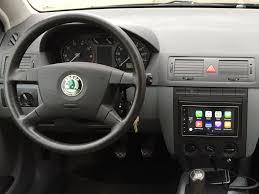 install u2013 page 3 u2013 carplay life u2013 apple carplay news installs