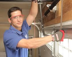 Overhead Door Repairs Garage Door Repair Springs Openers Cables