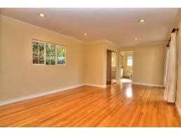 Carpet Versus Laminate Flooring Hardwood Floor Vs Laminate Part 37 Stunning Vinyl Wood Flooring