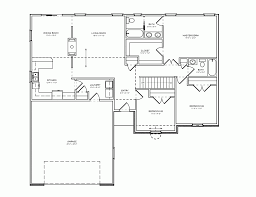 low cost house plans in kerala with estimate bedrooms thoughtskoto