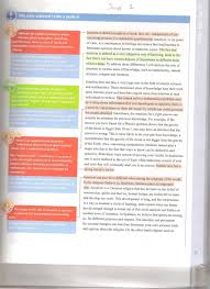 A Good Introduction For An Essay Example How To Write A Strong Essay Introduction
