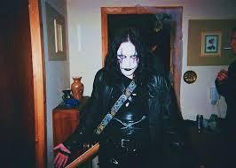 crow costume halloween 2007 live creed deviantart