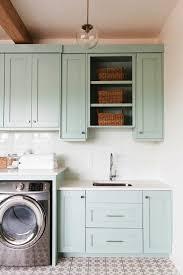 laundry room floor cabinets laundry room storage with wall cabinets floor cabinets with sink