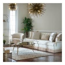 Home Decor Dubai 2xl Furniture U0026 Home Decor Home Facebook
