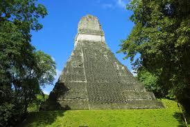 bureau vall tours guatemala tours discounts on guatemala vacations guatemala