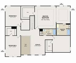 ryland floor plans kitchen ryland homes floor plans for augusta ranch plan marsala