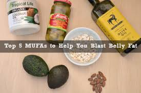 mufas to blast belly fat jpg
