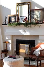 fireplace decor ideas fireplace decor hearth design tips hgtv