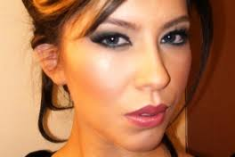Make Up Classes Miami Professional Makeup Classes Miami Dfemale Beauty Tips Skin
